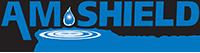 Basement Waterproofing Long Island, NY