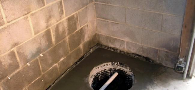 Basement Waterproofing Long Island Methods