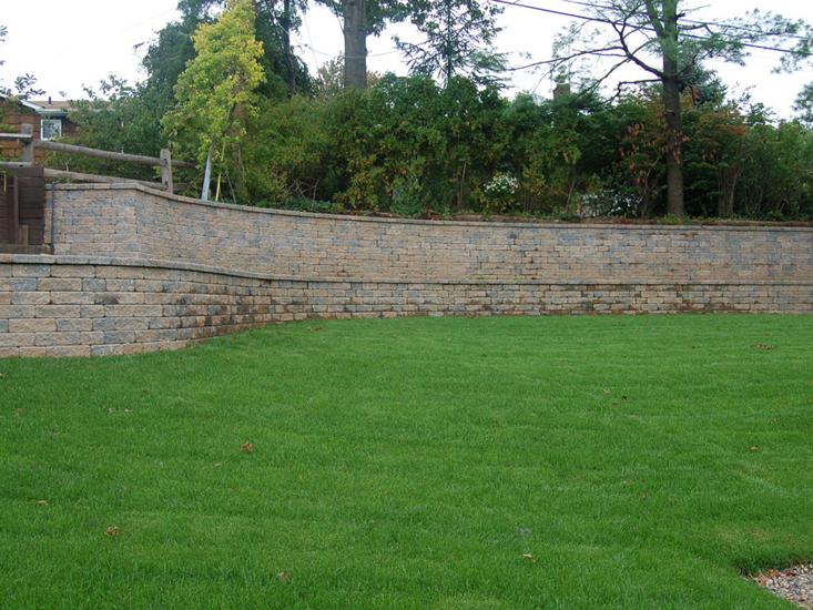 am-shield-retaining-walls-new-york