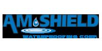 am-shield-waterproofing-logo