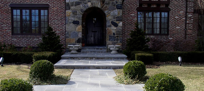 masonry-services-new-york