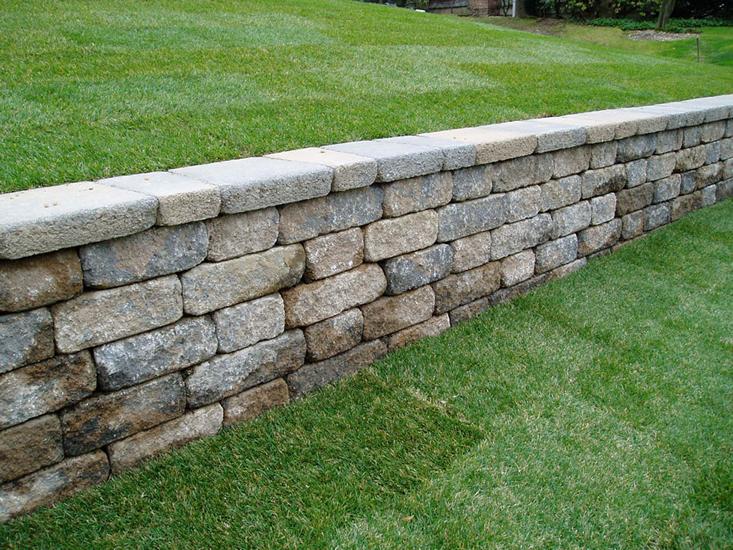 retaining-wall-am-shield