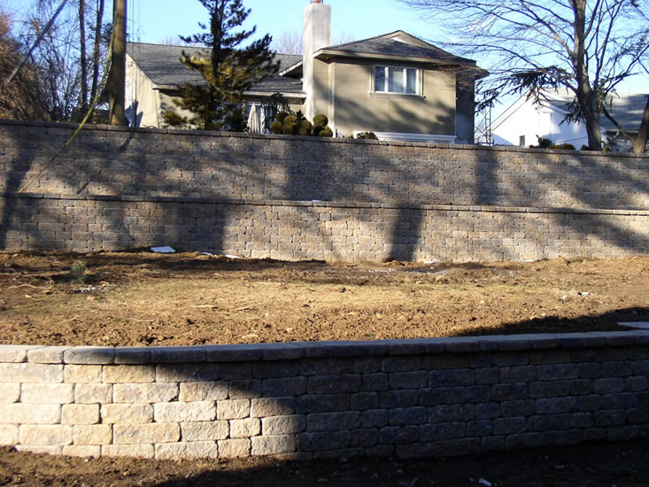 retaining-walls-new-york