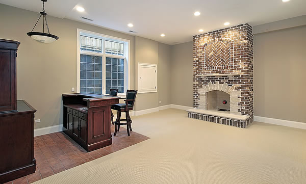 Quick Tips For Keeping Your Long Island Basement Dry