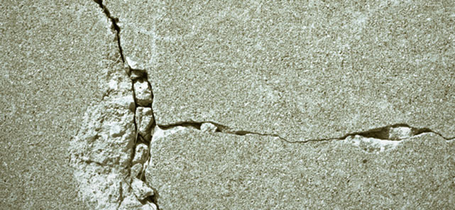 Foundation Cracks In Long Island Ny Causes Impact And