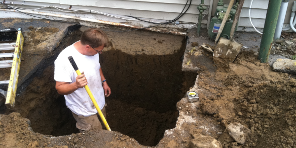 Egress Window Installation in Kings County NY – Why You Need a Professional's Assistance