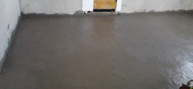 Why You Should Consider Capillary Waterproofing in Albertson NY