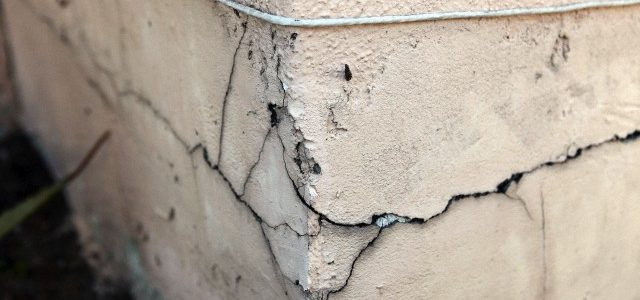 Busting Foundation Crack Repair Myths