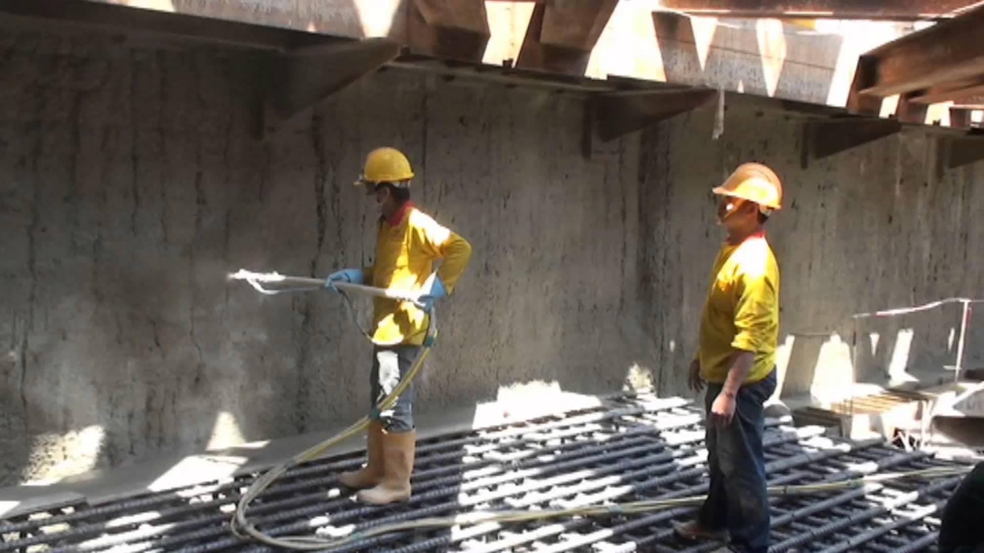 Key Benefits of Capillary Waterproofing in Albertson NY