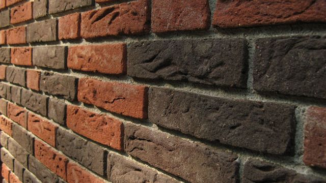 Looking For a Reliable Masonry Contractor