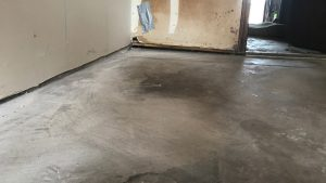 Basement Waterpoofing | Kings County, NY | AM Shield Waterproofing Corp.3