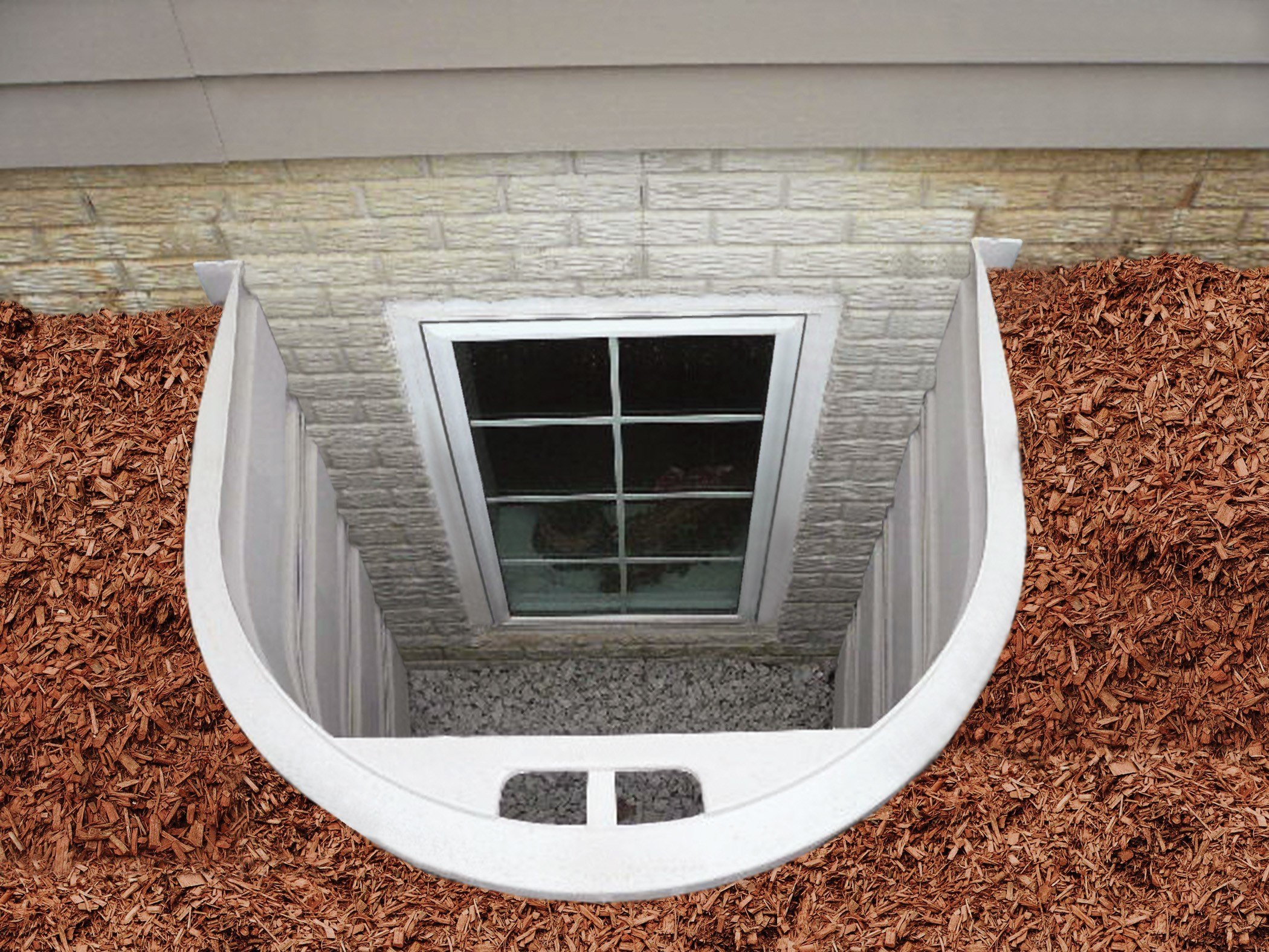 Pros & Cons of Different Types of Egress Windows – Albertson, NY