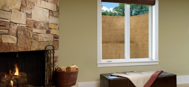 The Basics of Installing Egress Windows – Westchester County, NY