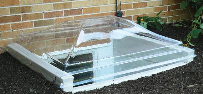 How Egress Windows Improve Safety in Your Home | Mount Vernon, NY