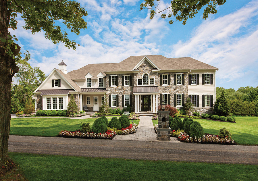 Basement Waterproofing | Mount Vernon, NY