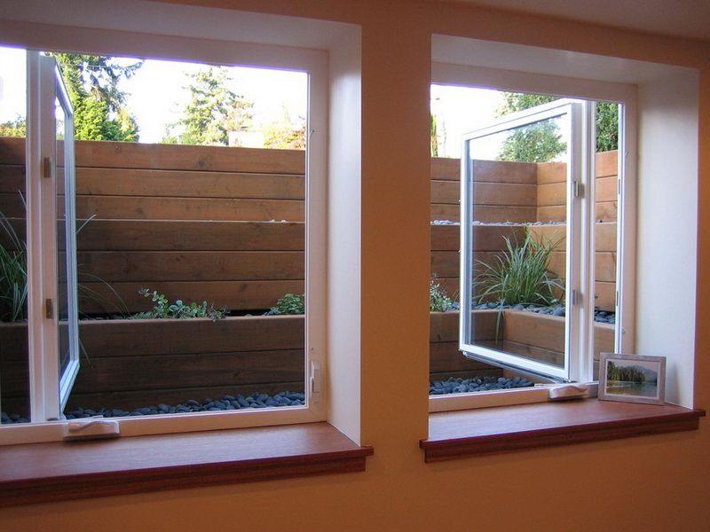 Common Questions about Egress Windows Answered | Bronx County, NY