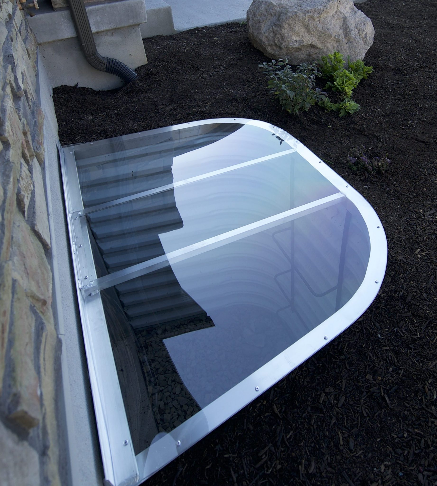 Egress Windows | Albertson, NY