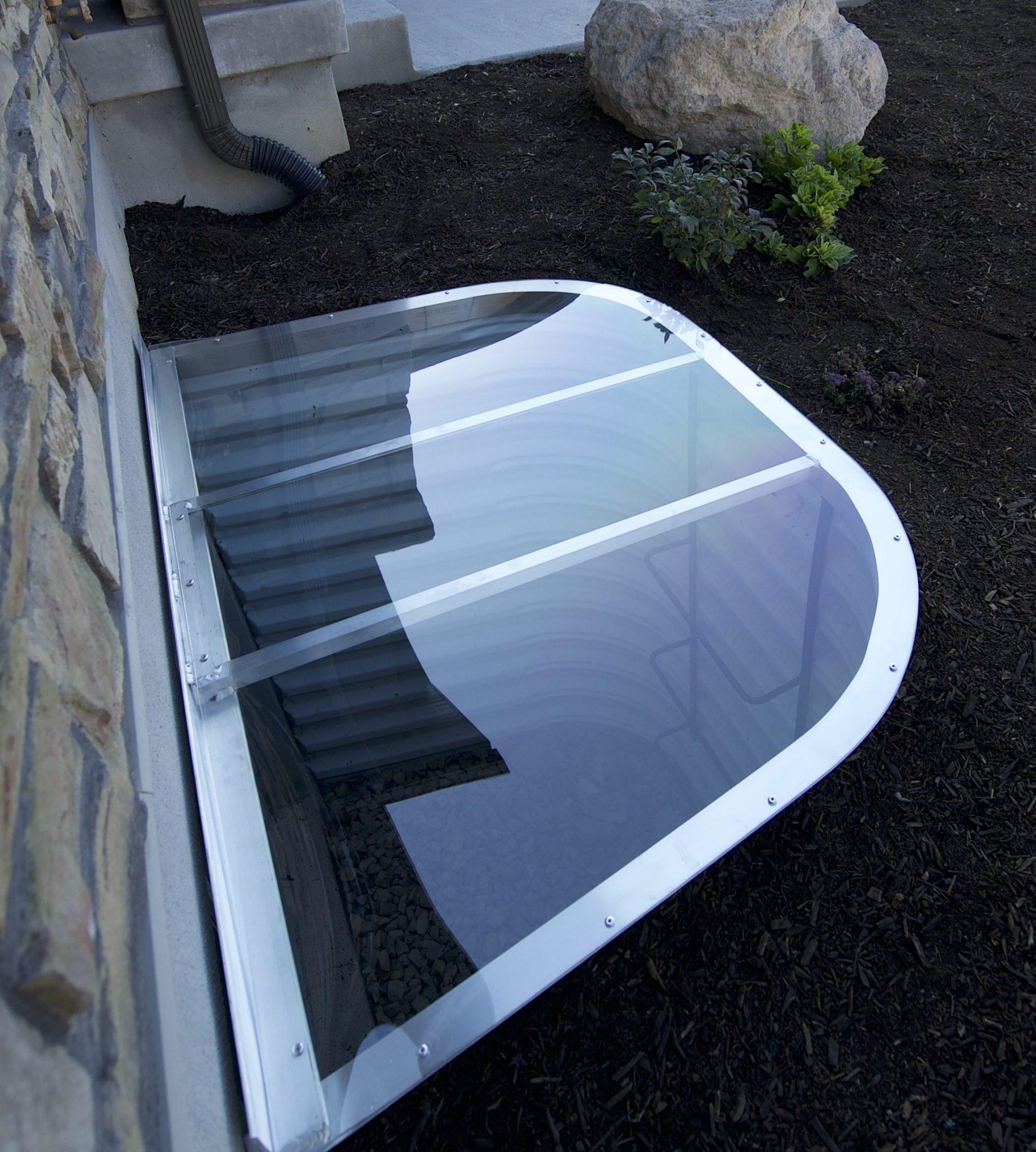 Egress Windows | Albertson, NY