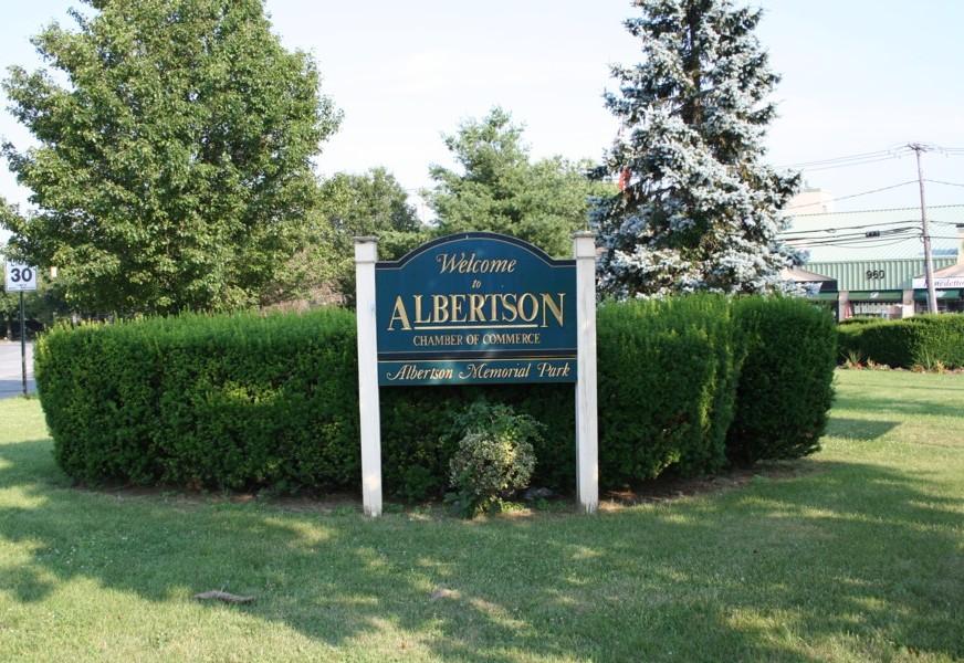 Basement Ventilation | Albertson, NY
