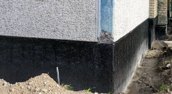 Professional Foundation Waterproofing Long Island, NY